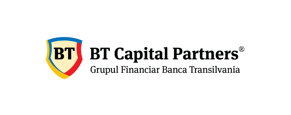 Globalworth and BT Capital Partners: the second admission for trading at Bucharest Stock Exchange: the corporate bonds are worth 550 million EUR