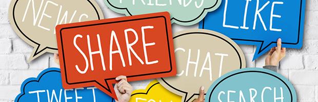 Banca Transilvania pe locul 7 in Top Social Brands 2018