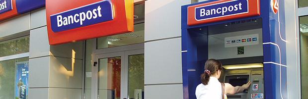 Oferta Bancii Transilvania pentru clientii Bancpost care au credite in franci elvetieni cu garantii imobiliare