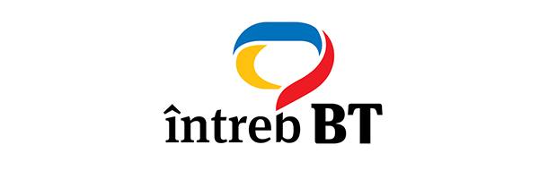 Aproape 650.000 de persoane s-au informat despre banking pe platforma online Intreb BT, in prima jumatate a anului