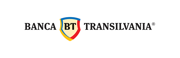 First half of 2018 for Banca Transilvania: Constant organic growth and intensive integration activity of two banks within BT Financial Group