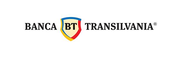 Banca Transilvania, partener unic al unui eveniment istoric organizat in Roma: Columna lui Traian, in culorile Romaniei