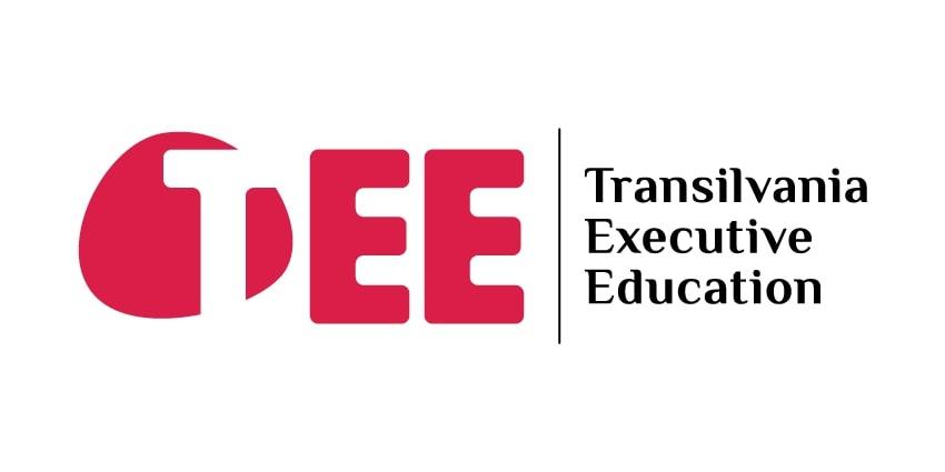 Executive MBA Universitatea Hull, scoala de business 100% britanica din Cluj-Napoca, lanseaza specializarea Tech EMBA