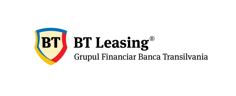 BT Leasing si ERB Leasing au devenit aceeasi companie