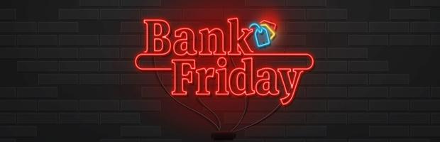 BANK Friday aduce peste 7.000 de reduceri, gratuitati si beneficii la produse si servicii BT