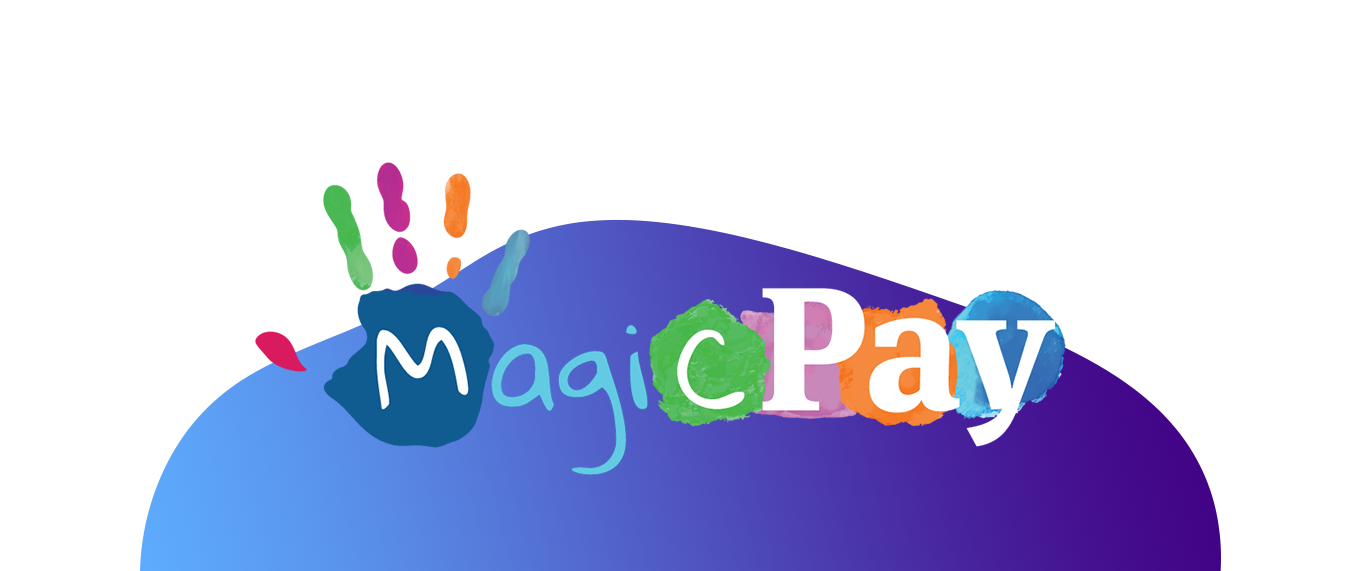 Donatii pentru MagiCAMP prin aplicatia BT Pay. Pentru fiecare dintre acestea, Banca Transilvania contribuie cu 5 lei