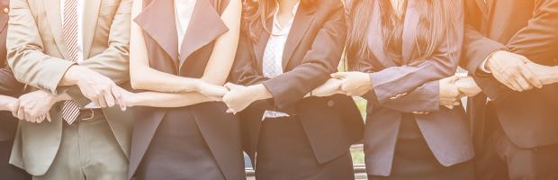 Banca Transilvania in top 3 cei mai buni angajatori in 2018, conform studiului realizat de BestJobs