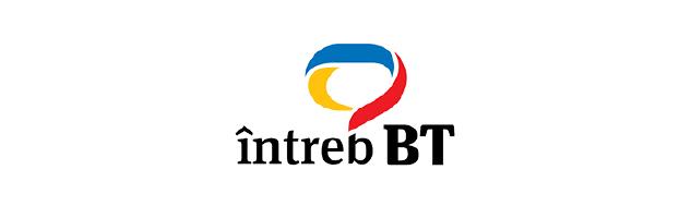 Platforma online Intreb BT, numar record de vizitatori in 2018: peste 1,26 milioane