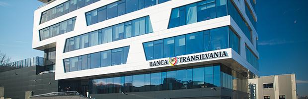 Mentorat BT pentru start-up-uri care dezvolta servicii financiare pentru IMM-uri, in cadrul Techcelerator