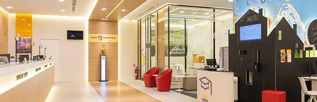 BT a urcat 50 de locuri in clasamentul Brand Finance Banking 500