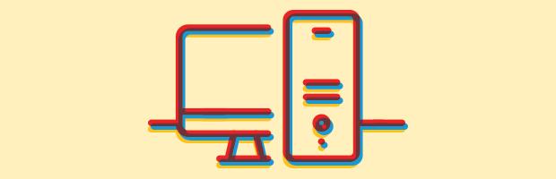 BT, upgrade al sistemelor IT in 3 martie