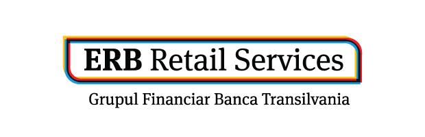 Clientii ERB Retail Services, companie a Grupului Financiar BT, beneficiaza de solutii de finantare pentru cumparaturi din magazinele Flanco si de pe flanco.ro
