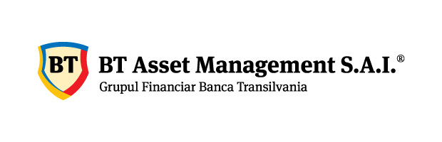 BT Asset Management S.A.I. lanseaza un nou fond de investitii, BT Dolar Fix