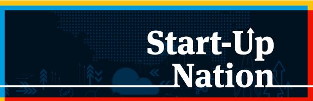 BT lansează Pachetul Start-Up Nation: 10 produse, servicii şi facilități complementare bankingului
