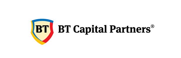 BT Capital Partners a asistat Grupul Eurolines intr-o tranzactie istorica pentru turismul romanesc