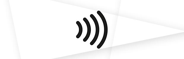 Trend în rândul clienților BT: plățile contactless cu cardul, telefonul şi cu accesoriile BT Pay