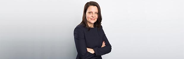 BT Capital Partners, consultant financiar exclusiv pentru Brise Group. Tranzacție de importanță strategică pentru domeniul agricol românesc