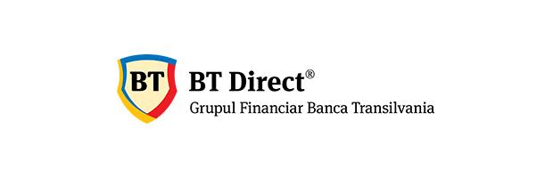 BT Direct şi ERB Retail Services au fuzionat