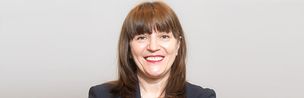 Gabriela Nistor, Director Adjunct Retail Banking BT, premiata in cadrul galei Femei care schimba Romania
