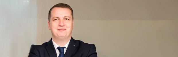 3.000 de rapoarte de analiză macroeconomică au fost realizate până acum  la Banca Transilvania