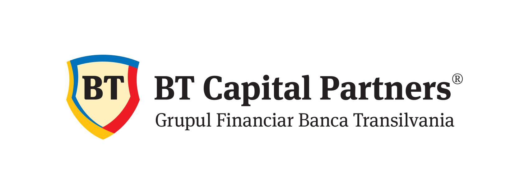 BT Capital Partners a închis anticipat plasamentul privat de obligațiuni prin care rețeaua Clinicile Dentare Dr. Leahu a atras 10 mil lei, la o dobândă de 7,5%