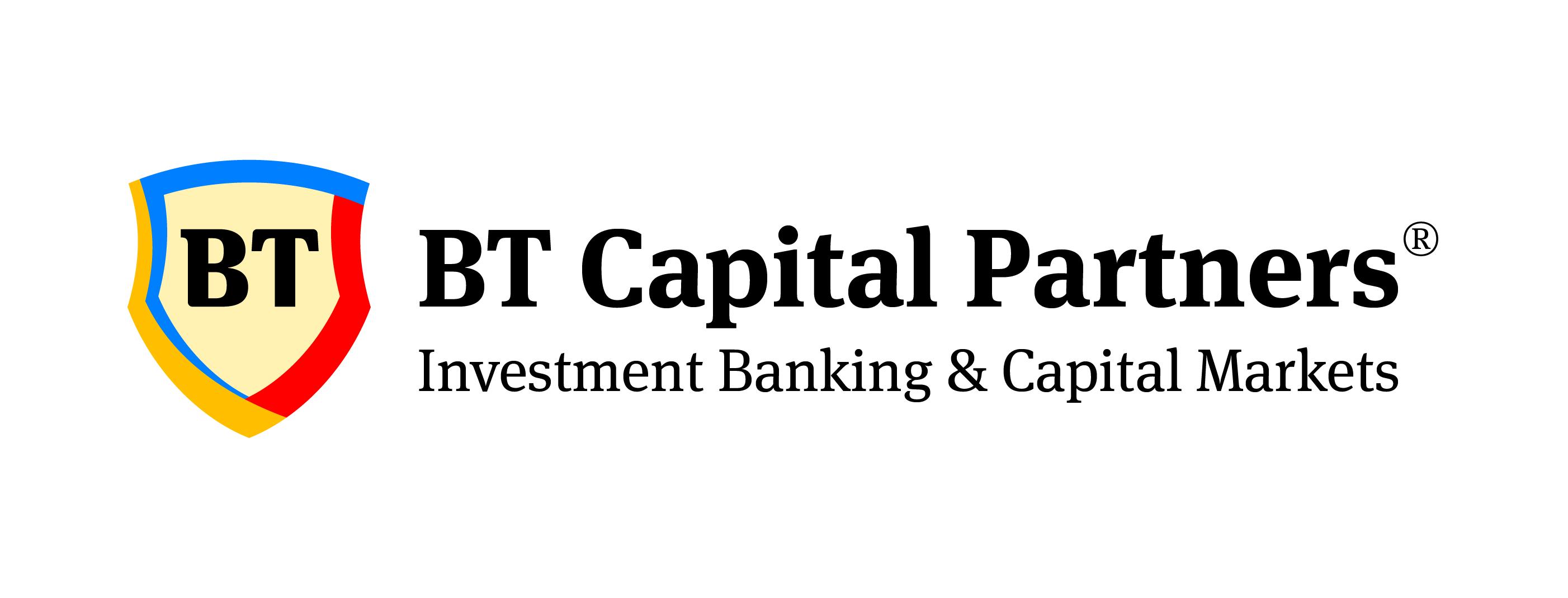 BT Capital Partners, una dintre companiile care intermediat cu succes emisiunea de obligațiuni a Autonom Services SA