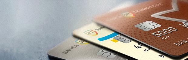 Banca Transilvania, 4 milioane de carduri. 8 premiere lansate în 2019 de BT pentru clienții cu carduri