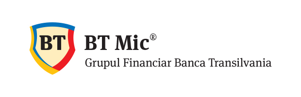 EFSE si BT Mic isi unesc fortele pentru a oferi finantare in moneda locala companiilor micro si mici din Romania