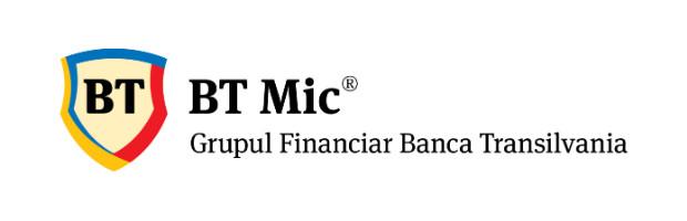 BT Mic primeşte finanţare de la IFC pentru creşterea accesului la finanţare a microcompaniilor