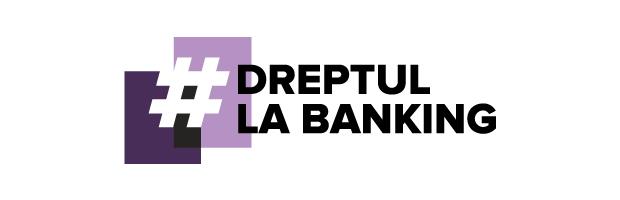 Valoarea tranzacțiilor cu cardurile de credit emise de băncile din România s-a dublat în 4 ani