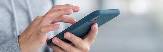 #Comunicare: Informatii online despre banking in contextul Covid-19, pe platforma Intreb BT