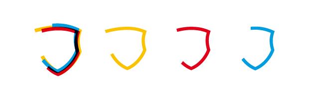 Mesaj de responsabilitate si speranta prin noul logo BT