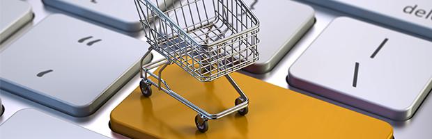 Antreprenorii pot avea magazin online intr-o ora. BT si Ebriza sustin antreprenorii sa continue vanzarile