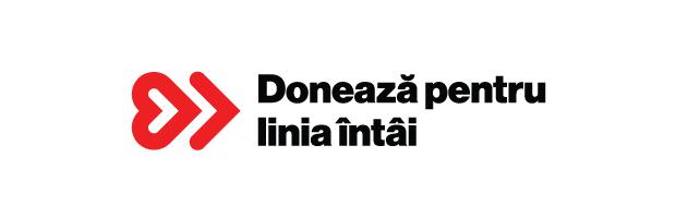 Patru companii romanesti - Banca Transilvania, Mobexpert, Bitdefender si eMAG - lanseaza platforma Doneaza pentru linia intai. Acestea au donat impreuna 4 milioane de lei