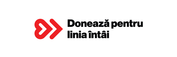 "Four Romania Companies - Banca Transilvania, Mobexpert, Bitdefender and eMAG - launch the ""Donate for the First Line"" Platform They have donated together RON 4 million"