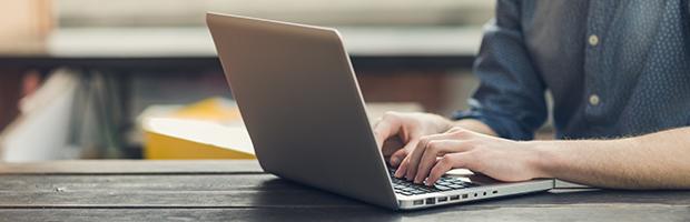 Clientii pot afla de pe site-ul BT dobanda cumulata si rata lunara dupa perioada de amanare a creditelor