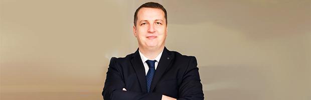 Andrei Radulescu, Director Analiza Macroeconomica, Banca Transilvania, cinci consideratii despre contextul macroeconomic de acum