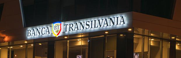 #StatusBT privind programul IMM Invest: Banca Transilvania a aprobat pana acum aproape 500 de cereri de credit