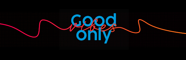 Banca Transilvania lanseaza #GoodVibesOnly, campanie de reduceri si beneficii. 10 zile de campanie, stocuri nelimitate
