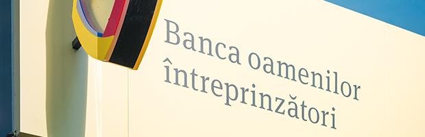 Banca Transilvania este si in acest an in topul celor mai doriti angajatori realizat de Catalyst Solutions