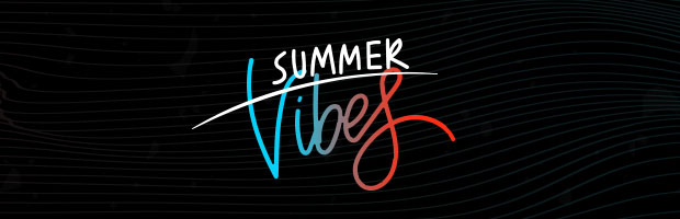 Aproape 400 de persoane au aplicat in fiecare ora la creditele BT cu discount din campania #SummerVibes