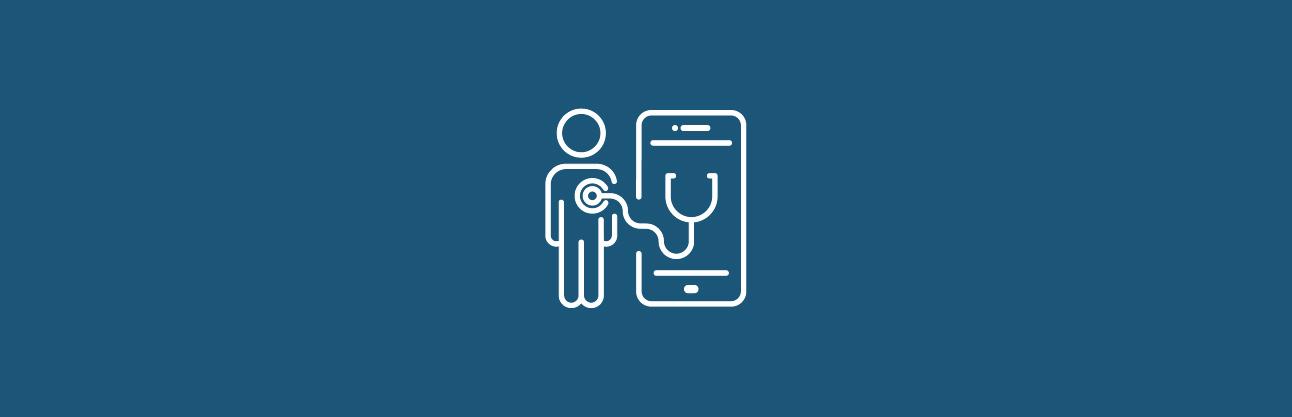Banca Transilvania sustine telemedicina prin solutia de plata cu cardul IPay BT