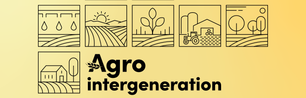 Agro Intergeneration launched by BT and USAMV Cluj Napoca for modern agriculture