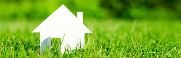 Banca Transilvania lanseaza Creditul verde pentru locuinte prietenoase cu mediul