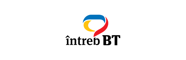 More than 3 million people got useful information from Intreb BT in 2020, + 54% compared to 2019