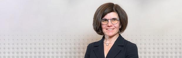 Mihaela Nadasan, BT, at NEXTfintech: For BT, the attention paid to FinTech start-ups came naturally