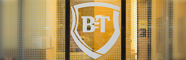 Banca Transilvania collaborates with Raiffeisen Centrobank for Market Maker services, to support the shares liquidity