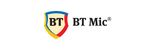 BT Mic continua parteneriatul cu EFSE pentru a accelera incluziunea financiara a companiilor mici