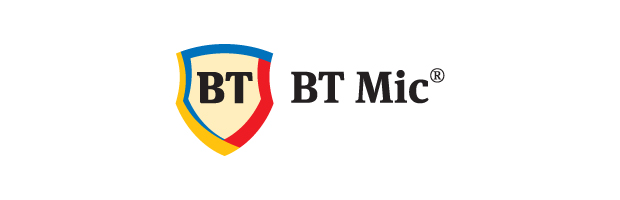 BT Mic expands its partnership with EFSE to increase the financial inclusion of micro businesses