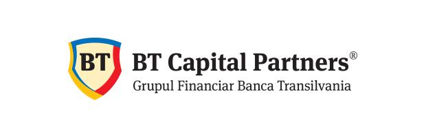 Ministerul Finantelor listeaza la BVB o noua emisiune de titluri de stat FIDELIS, cu implicarea BT Capital Partners